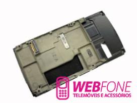Slide Nokia N95 8Gb(Mecanismo Deslizante)