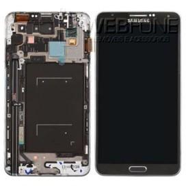 Display Samsung Note 3 N9000-3G Azul