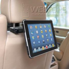 Suporte Banco Auto iPad 2