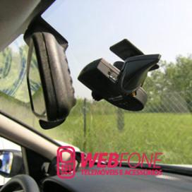 Suporte para GPS.PDA,etc