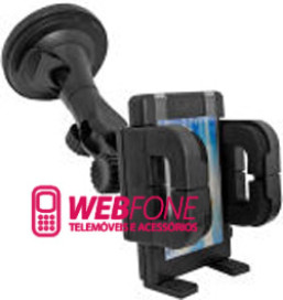 Suporte PDA,Telemovel e GPS(w)
