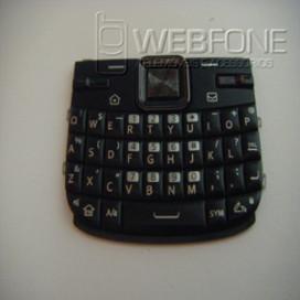 Teclado Huawei G6603 Preto