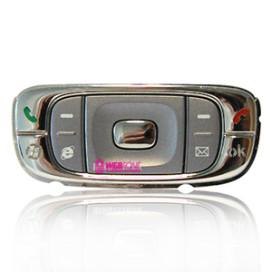 Teclado HTC P4550