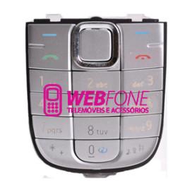 Teclado Nokia 3120C