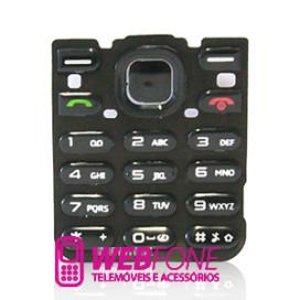 Teclado Nokia 5220