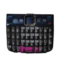 Teclado Nokia E63