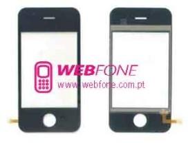 Touchscreen CECT Sciphone i9+++ e I68 3G