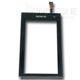 Touchscreen Nokia 5250