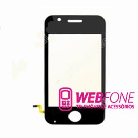 Touchscreen Flying F003 Wi-Fi