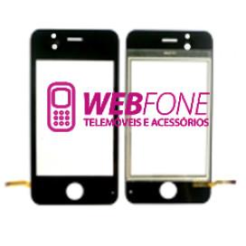 Touchscreen Airphone  4