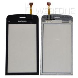 Touchscreen Nokia C5-03