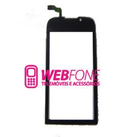 Touchscreen TMN A1