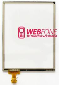 Touchscreen HTC Dopod 696,Qtek 2020,Qtek 9090,etc