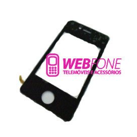 Touchscreen Sciphone i68 4G