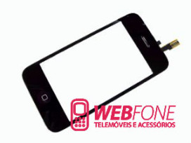 Touchscreen iPhone 3Gs