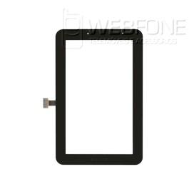 Vidro Touch Samsung Galaxy Tab 2 7.0 P3110 Preto