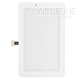 Vidro Touch Samsung Galaxy Tab 2 7.0 P3110 Branco