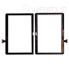LCD + Vidro Touch Samsung Note 10.1 2014 ed. P600/601/605 Preto