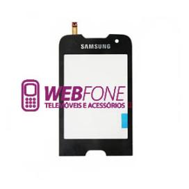 Touchscreen Samsung S5600 Blade