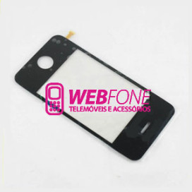 Touchscreen CECT Sciphone i9 3G