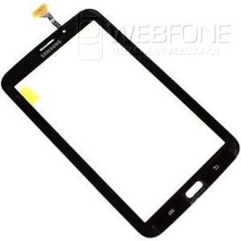 Vidro Touch Samsung Galaxy Tab 3 7.0 SM-T211 P3200 Preto