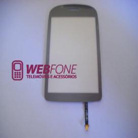 Touchscreen Huawei U7510