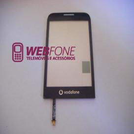 Touchscreen Huawei V845