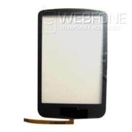 Touchscreen ZTE X760, X761, X763