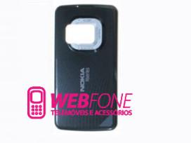 Tampa Bateria Nokia N96