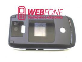 Capa Motorola V3X Completa