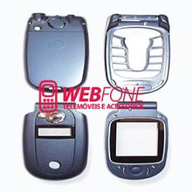 Capa Motorola V525