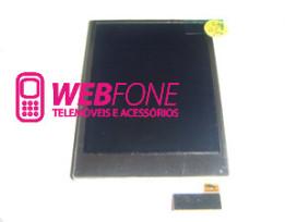 Display Huawei V845 e U7510-s(Bluestone)