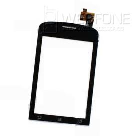 Touchscreen TMN Smart A7 V875