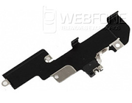 Iphone 4G - WIFI fixing plates OEM