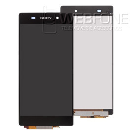 LCD Display Sony Xperia Z2