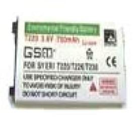 Bateria Sony Ericsson T230