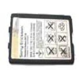 Bateria Sony Ericsson T610